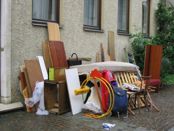 kreisabfallwirtschaftsbetrieb heidenheim. Black Bedroom Furniture Sets. Home Design Ideas